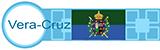 Delegado por Nueva Vera-Cruz