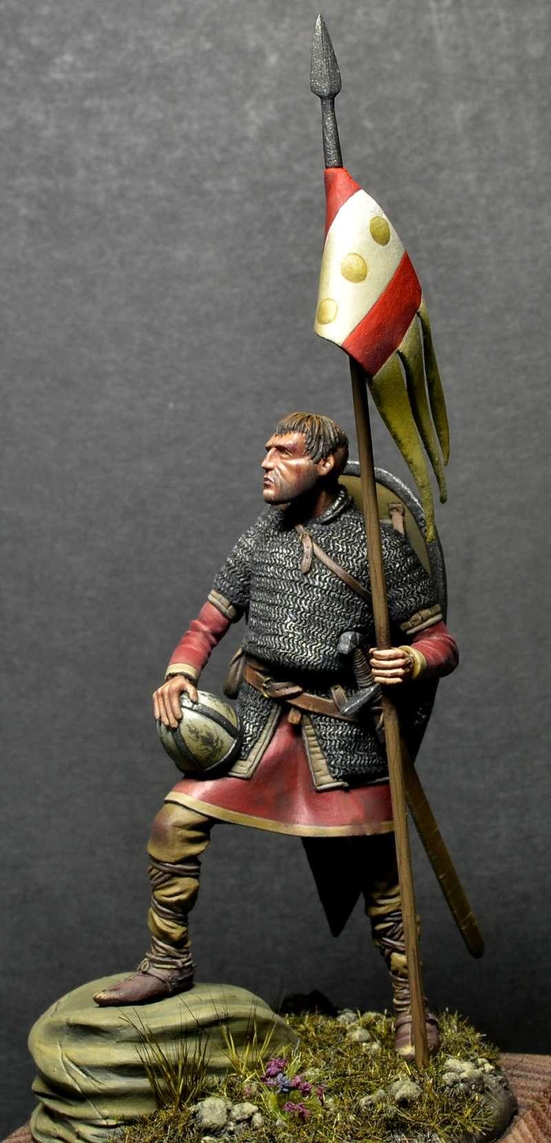 Norman knight 75mm Dsc_2521