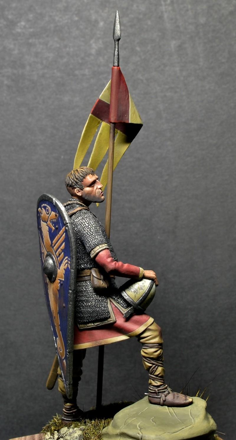Norman knight 75mm Dsc_2522