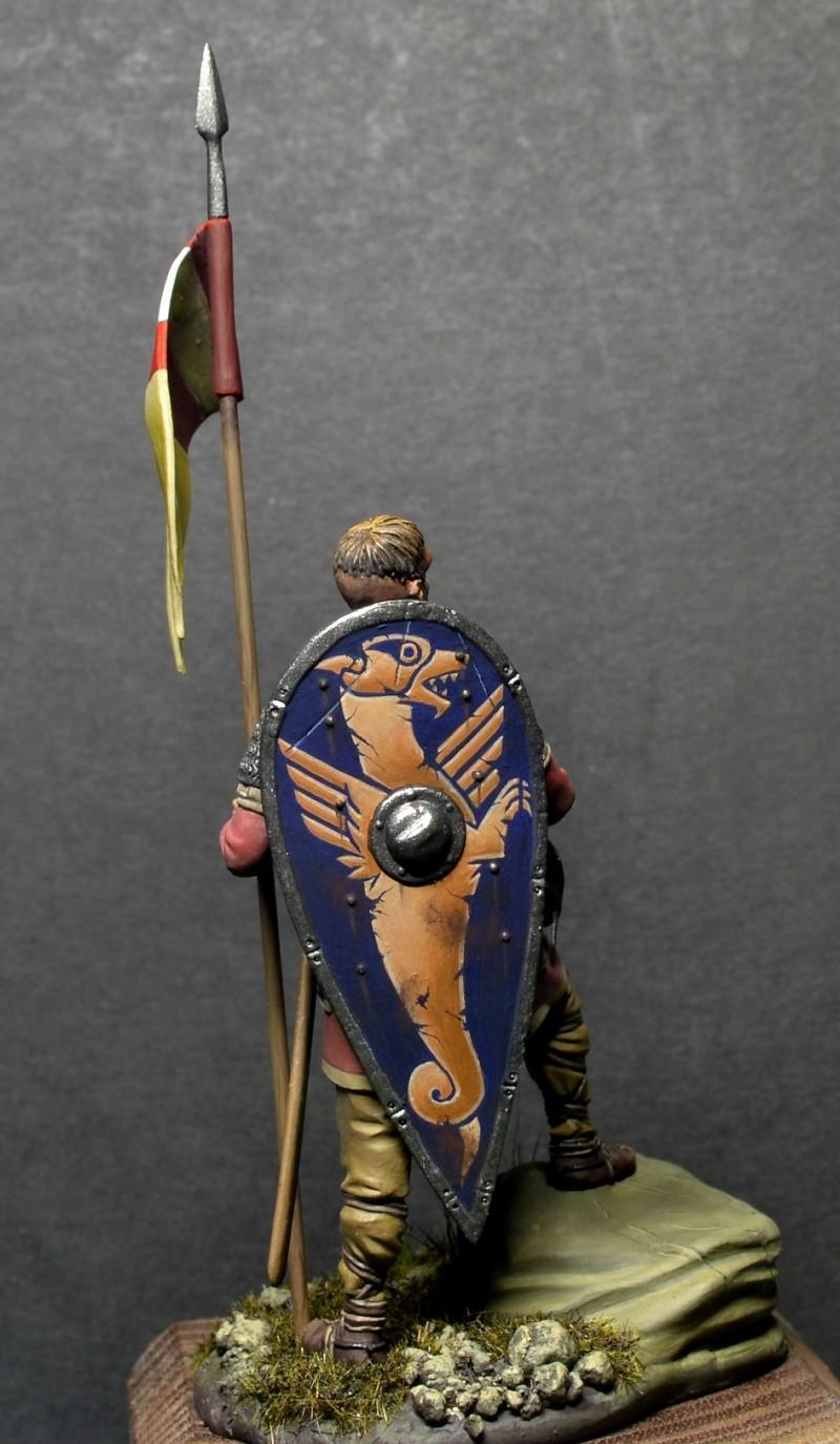Norman knight 75mm Dsc_2523