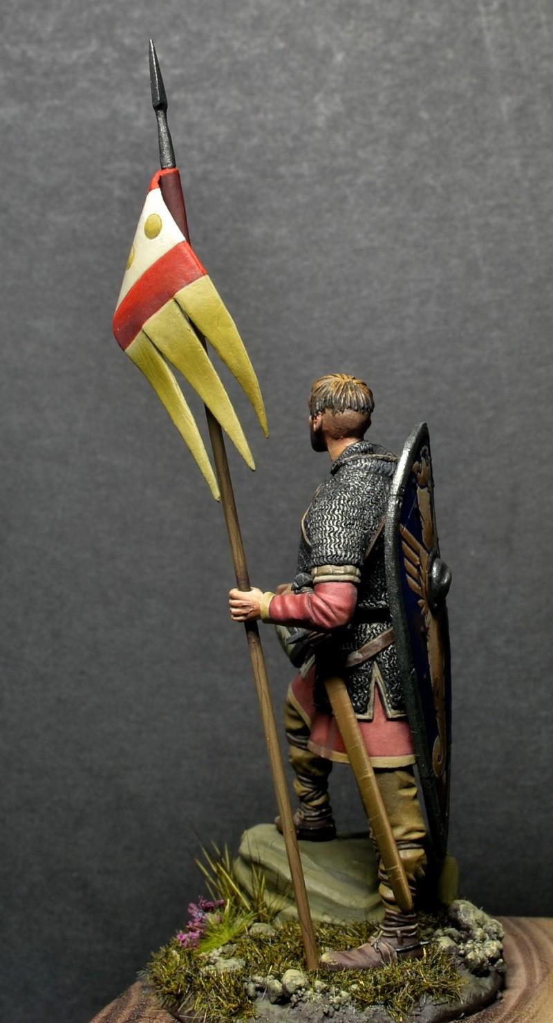 Norman knight 75mm Dsc_2524