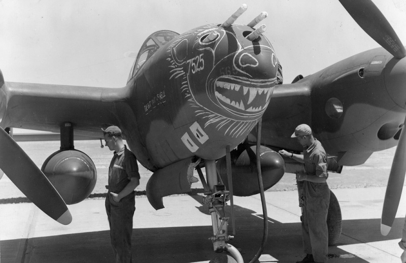 Nose art - Page 2 Nose_a10