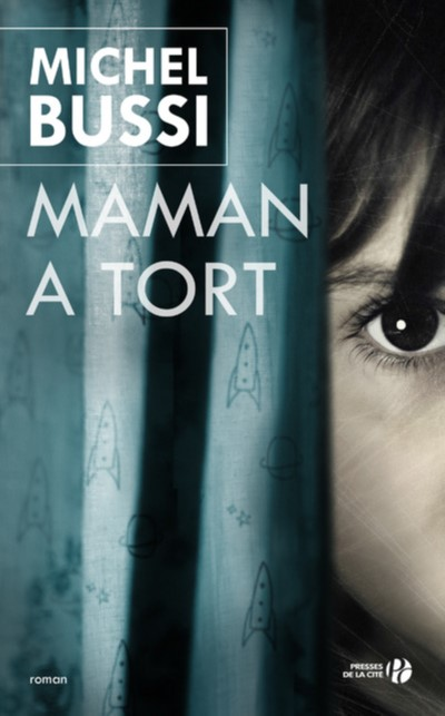 Bussi - [Bussi, Michel] Maman a tort 26978_10