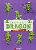[Olech, Joana] Une vie de dragon - Tome 2: les dragons à l'école 51fadv10