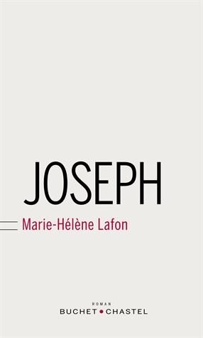 [Lafon, Marie-Hélène] Joseph Couv1410