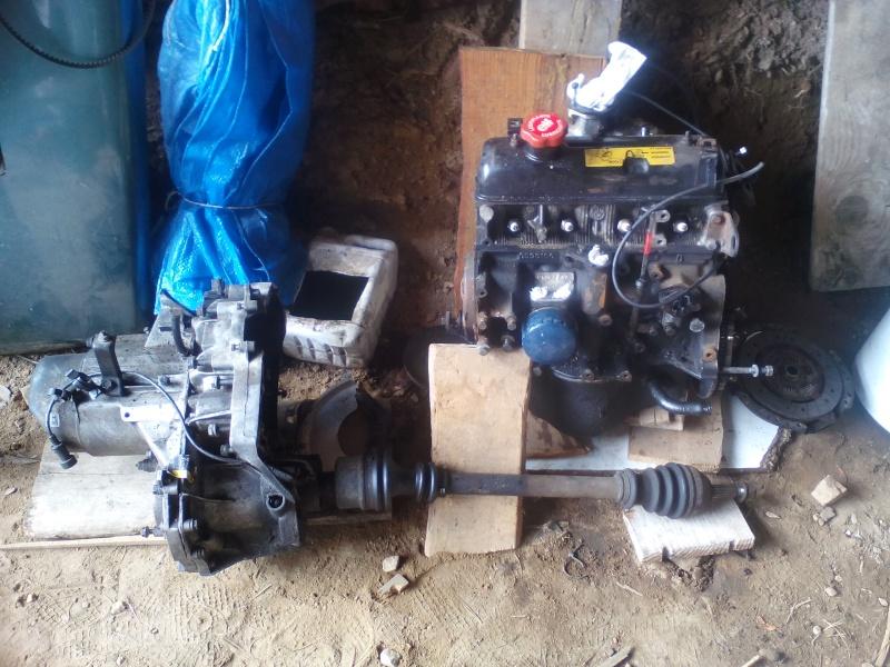 r11 turbo de polak - Page 3 Img_2013