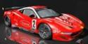 SCE VdeV Endurance GT 2015 Rd1_2_10