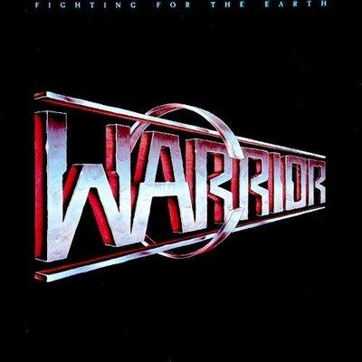 ces albums qui aurraient du cartonner  Warrio10