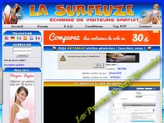 La surfeuze La_sur10