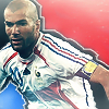 Avatar & Signature US. Zizou10