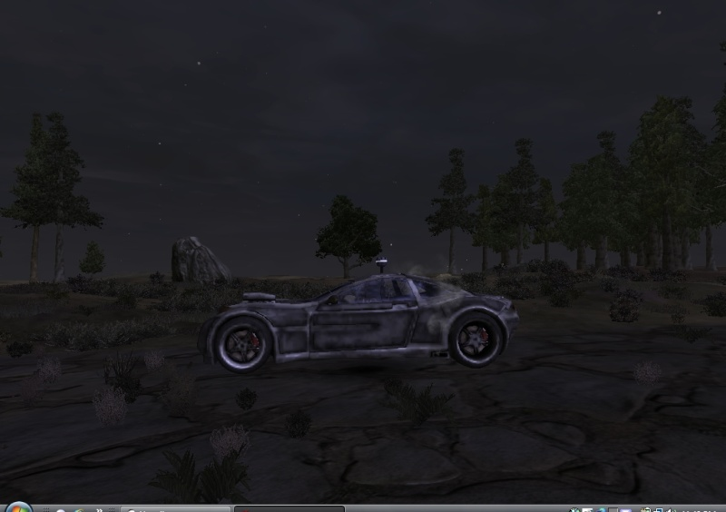 Screen Shots From Around Fallen Eartb Image010