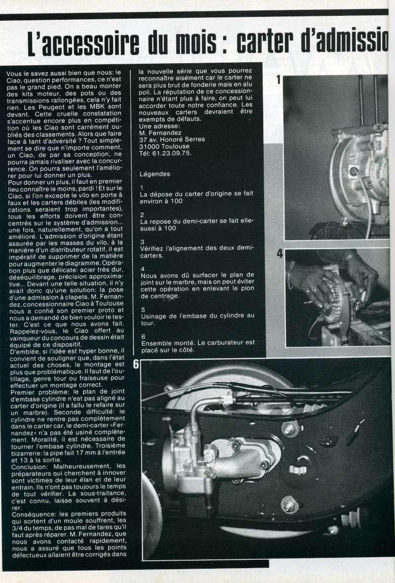 Un moteur 100% origine gonflé   - Page 8 Na2611