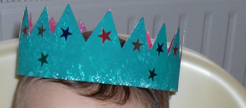 ma petite couronne ... Sam_0110