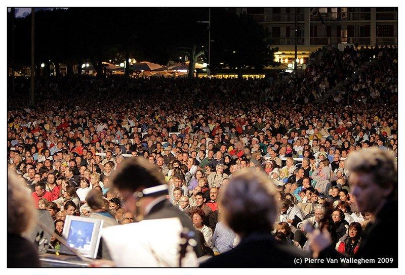 Royan Album II Juillet 2009 11535911