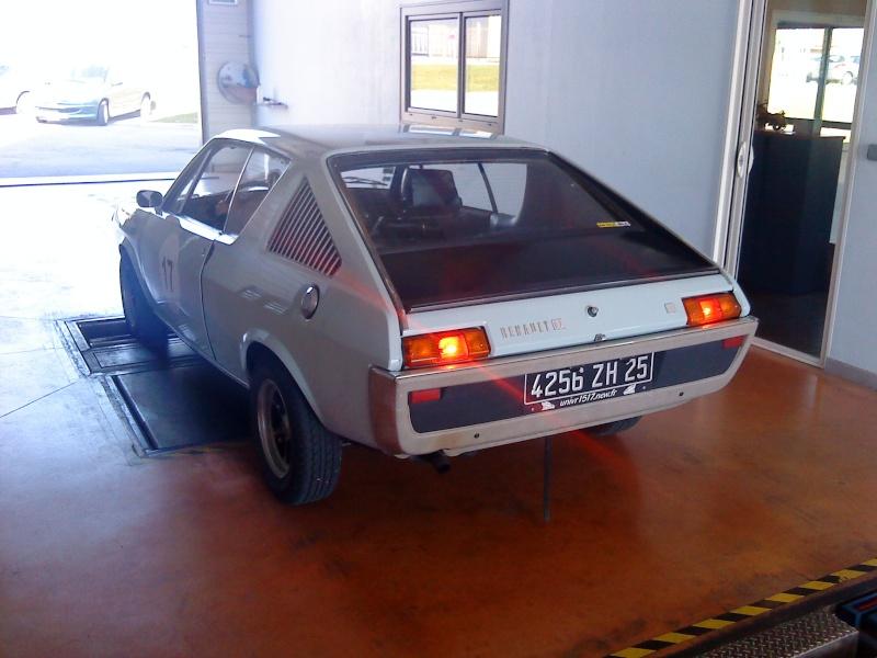 R1312 de 1972 Dsc02226
