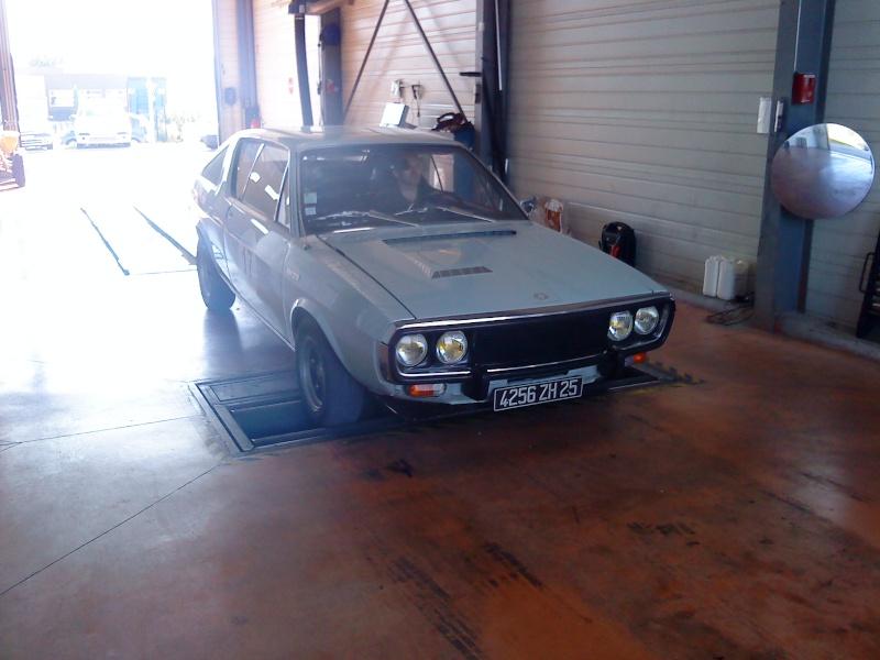 R1312 de 1972 Dsc02227
