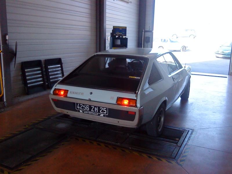 R1312 de 1972 Dsc02230