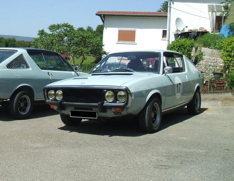R1312 de 1972 Dscf9411