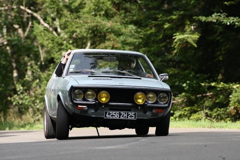 R1312 de 1972 Viller10