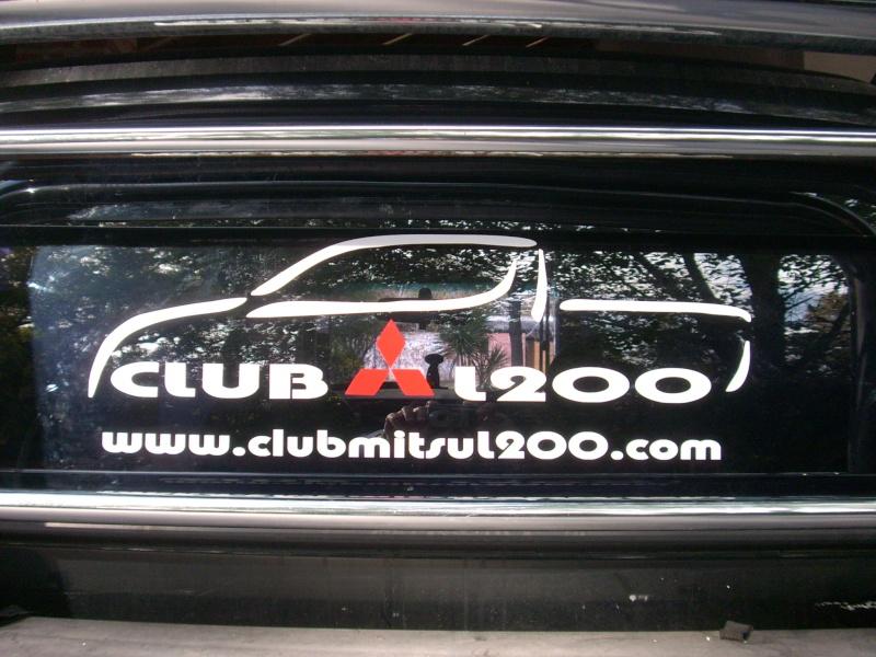 COMPRA AQUI LOS CALCOS DEL CLUB MITSU L200 Img_4010
