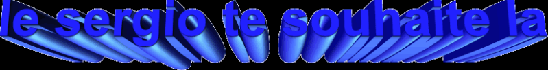 [Présentation ] Quad Pascal Image_10