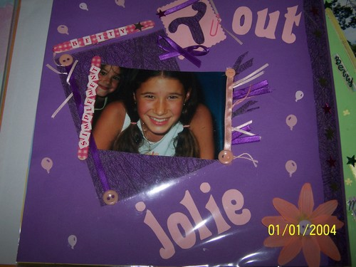 jan 2004  album mes petits enfants pour ma belle mére 11476311