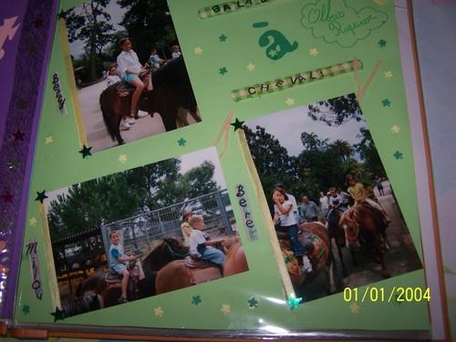 jan 2004  album mes petits enfants pour ma belle mére 11476312