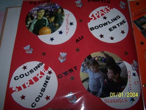 jan 2004  album mes petits enfants pour ma belle mére 11476313