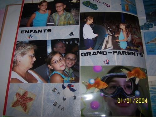 jan 2004  album mes petits enfants pour ma belle mére 11476315