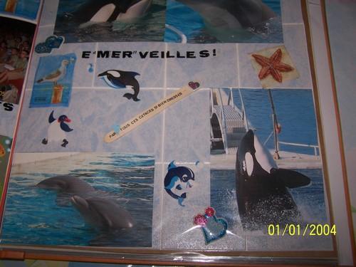 jan 2004  album mes petits enfants pour ma belle mére 11476410