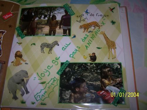 jan 2004  album mes petits enfants pour ma belle mére 11476412