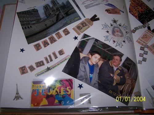 jan 2004  album mes petits enfants pour ma belle mére 11476413