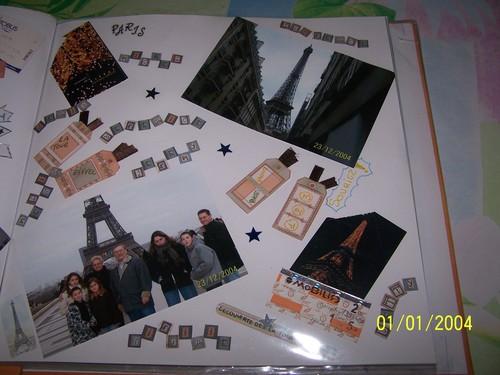 jan 2004  album mes petits enfants pour ma belle mére 11476414