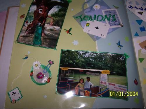 jan 2004  album mes petits enfants pour ma belle mére 11476510