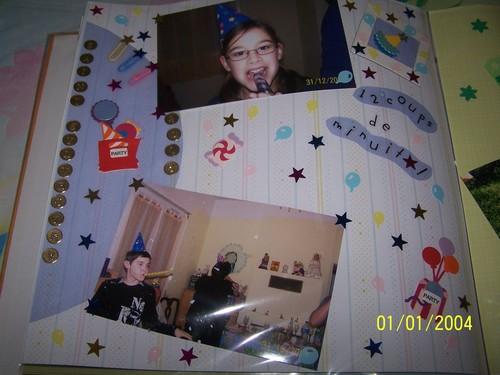 jan 2004  album mes petits enfants pour ma belle mére 11476513