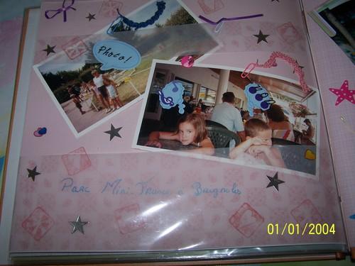 jan 2004  album mes petits enfants pour ma belle mére 11476515