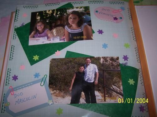 jan 2004  album mes petits enfants pour ma belle mére 11476516