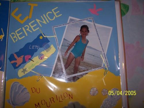 jan 2004  album mes petits enfants pour ma belle mére 11476519