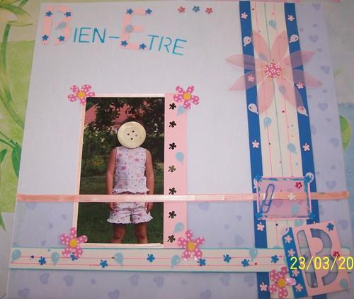 jan 2004  album mes petits enfants pour ma belle mére 11476520