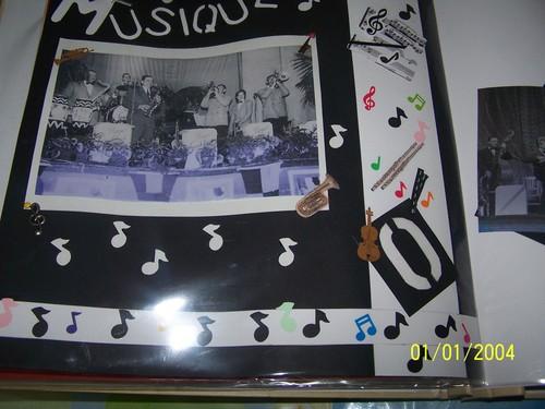 janv 2004 : l'album heritage pour ma maman 11481613