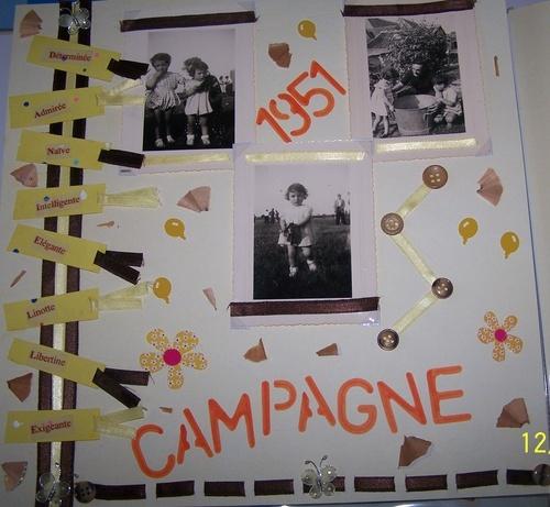 janv 2004 : l'album heritage pour ma maman 11481710