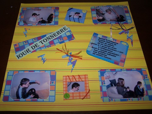 jan 2004  album mes petits enfants pour ma belle mére 12056910