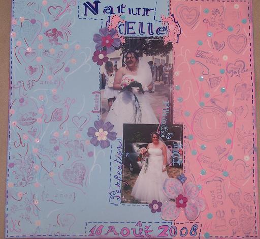 Copi'page double Décembre 2009 - Page 2 Nature10