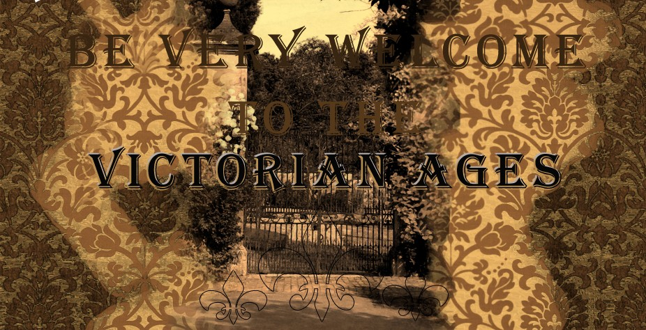 Victorian Ages