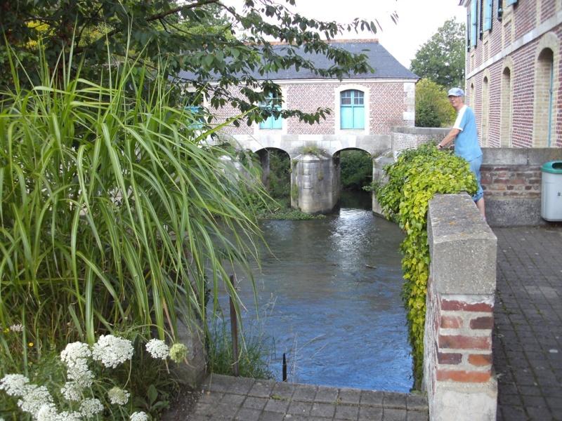 Arques - Saint-Omer 4_arqu10