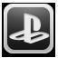 ألعاب  PlayStation
