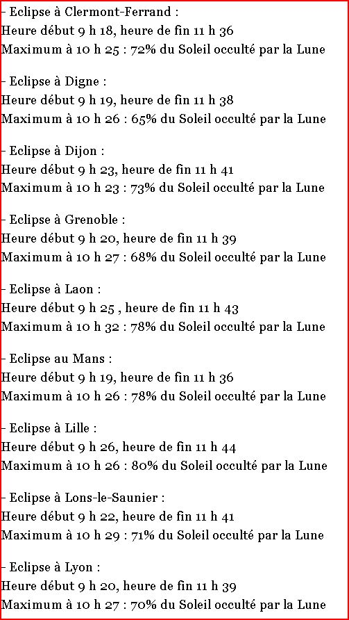 "Le ""vieu"" s'amuse!! Eclips11"
