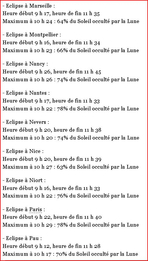 "Le ""vieu"" s'amuse!! Eclips12"