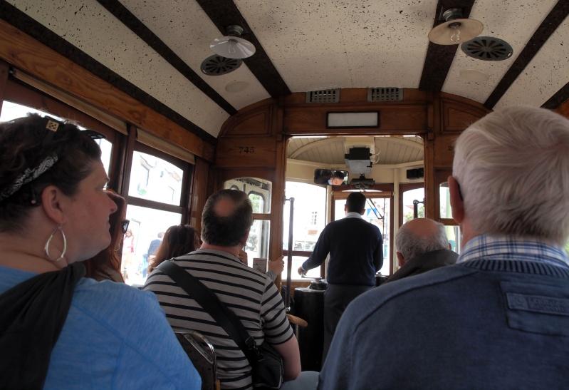 Histoire de Tram (Lisbonne) Tram1110