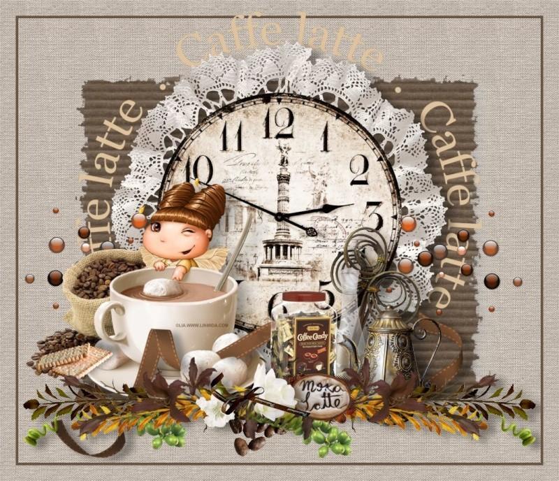 Caffe Latte 14_caf10
